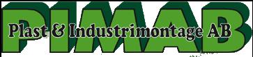 Plast & Industrimontage